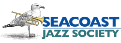 Seacoast Jazz Society
